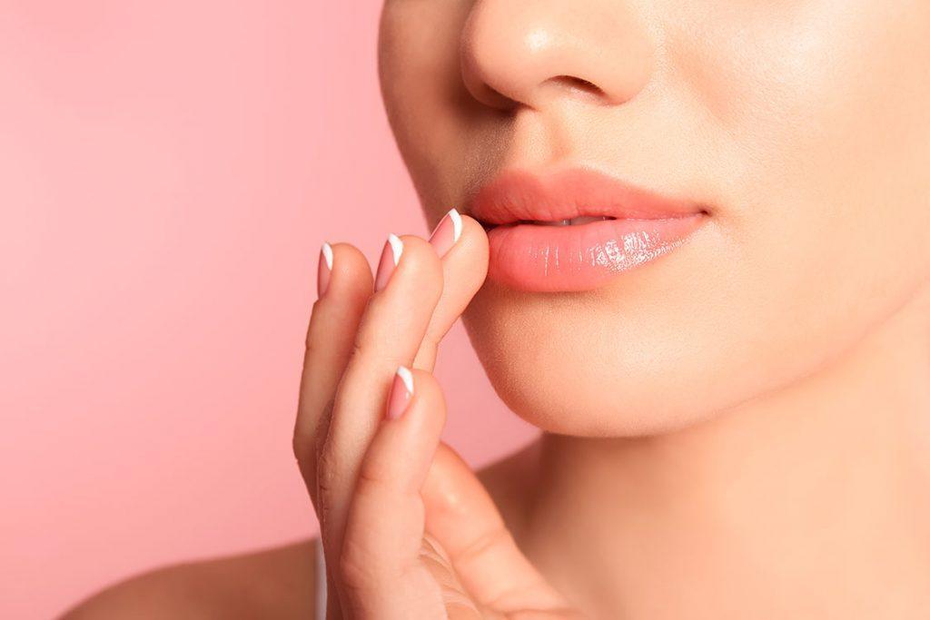 radiesse o acido hiualuronico labios